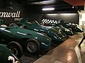 Donington Vanwalls.jpg