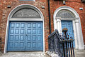 Doors of Dublin30 (8159686276).jpg