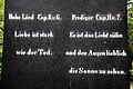 Doppel-Grabmahl Albrecht und Anna von Graefe Rückseite.jpg