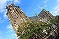 Dordrecht 103.jpg