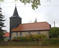 Dorfkirche Quarnebeck1.JPG