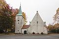 Dorfkirche in Barenburg (Kirchdorf) IMG 3321.jpg