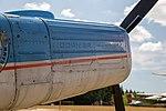 Dornier Do-28 Skyservant (43788797192).jpg