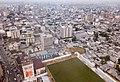 Douala-Stade Mbappé Léppé (4).jpg