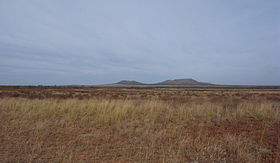 Double Mountain Stonewall County Texas 2009.jpg