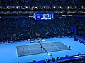 Doubles at the ATP Finals (49070108528).jpg