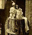 Doubling for Romeo (1921) - Rogers & Breamer.JPG