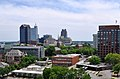 Downtown, Raleigh, NC, USA - panoramio (4).jpg