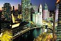 DowntownChicagoILatNight.jpg
