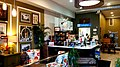 Downtown Hemet - Downtown Deli and Coffee Company Interior.jpg