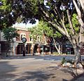 Downtown Redlands, CA 6-3-12c (7156723331).jpg