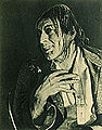 Dr. Jekyll and Mr. Hyde (1920) - Hyde.jpg