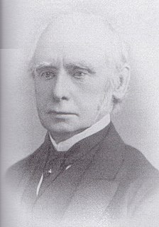 William Henry Robertson (physician) British physician