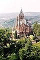 Drachenburg 2015.jpg