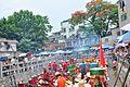 Dragon Boat Festival in Datang.jpg