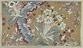 Drawing, Textile Design- Mise-en-carte for a brocade, ca. 1760 (CH 18621943).jpg