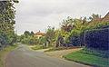 Drayton (Norfolk) geograph-3419773-by-Ben-Brooksbank.jpg