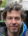 Dreharbeiten TILL EULENSPIEGEL 15. Mai 2014 in Quedlinburg by Olaf Kosinsky (33 von 35).jpg