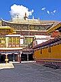 Drepung Monastery. Lhasa, Tibet -5649.jpg