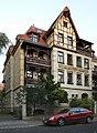 Dresden-Reinickstr11.jpg