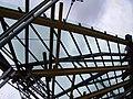 Dresden.Postplatz am 2006.03.31.-013.jpg