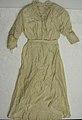 Dress, wedding (AM 1969.228-1).jpg