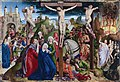 Dreux Budé Master - The Crucifixion - Google Art Project, FXD.jpg