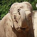Drezura slonů v Pražské zoo 8354.jpg