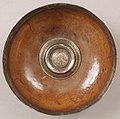 Drinking Bowl MET sf1991-411s1.jpg