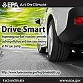 Drive Smart (13627962264).jpg