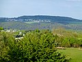 Dronketurm-09-Aussicht Steineberg.jpg