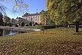 Drottningholm - KMB - 16000300032542.jpg