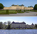Drottningholms slott kollage.jpg
