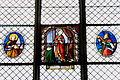 Droyes Notre-Dame-de-l'Assomption 623.JPG