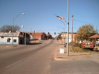 Drumright, Oklahoma.jpg