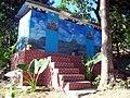 Dry composting toilet in San Souci.jpg