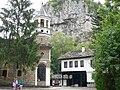 Dryanovo Monastery E5.jpg