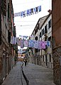 Drying clothes - Venice, Italy - panoramio.jpg