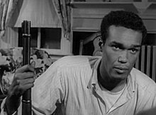 Duane Jones NLD.jpg
