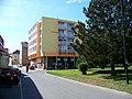 Dubá, Českolipská, Školní 82.jpg