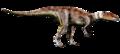Dubreuillosaurus NT Flipped.png