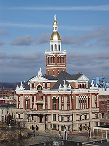 Dubuque County Courthouse.jpg