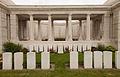 Dud Corner Cemetery, Loos -42.jpg