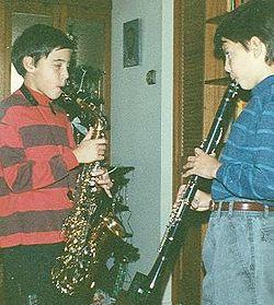 Duet2boys.JPG