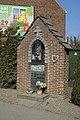 Duisburg Tervuursesteenweg Beeldekensgatstraat kapel - 222600 - onroerenderfgoed.jpg