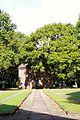Duitse begraafplaats WO I.jpg