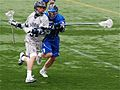 Duke and Georgetown lacrosse 2008.jpg