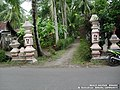 Dukuh Kauman - Winong - panoramio.jpg