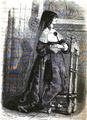 Dumas - Les Trois Mousquetaires - 1849 - page 267.png