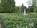 Dunavski park, spomenik prirode, Novi Sad 6.jpg